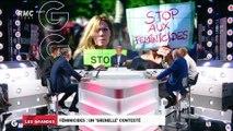 """Le monde de Macron : Féminicides, un """"Grenelle"""" contesté - 02/09"""