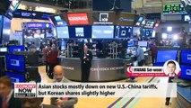 Global market wrap-up