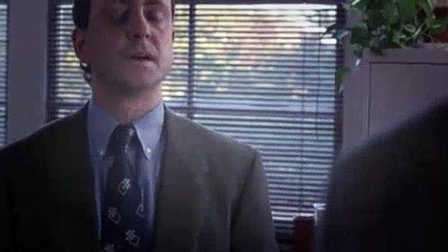 Law & Order Season 6 Episode 9 Blood Libel
