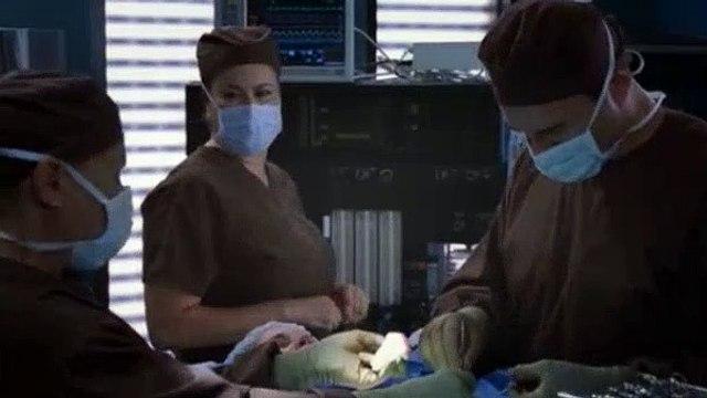 Nip Tuck Season 4 Episode 4 Shari Noble