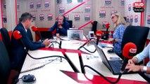 Nicolas Dupont-Aignan : Invité politique de Sud Radio Matin