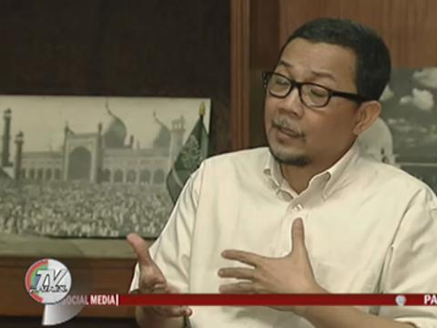 Analysts air concerns on Mindanao peace deal