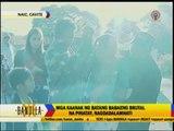 Suspects nabbed in girl's rape-slay in Cavite
