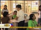 More Pinoys saving money for health, survey says