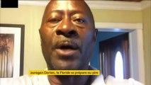 L'ouragan Dorian frappe les Bahamas avant les États-Unis