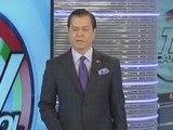 What Cedric, Deniece told Jay Ruiz about Vhong incident