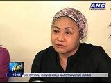2 hurt in North Cotabato blast