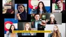 Tueries de masse : le ras-le-bol des jeunes Américains de Columbine