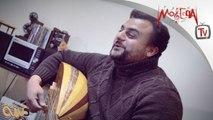 Dandana - Ahmed Badawy- Entaha Zaman Elmogamlat - دندنة - أحمد بدوي - انتهى زمن المجاملات