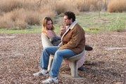 En mil pedazos - Trailer español (HD)
