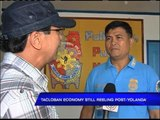 Lacson: Gov't accomplishments in Tacloban still intangible