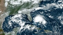 L'ouragan Dorian ravage les Bahamas, les États-Unis menacés
