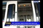 Abaya- MRT-3 expansion to proceed