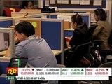 PH shares rebound after 3-day slide