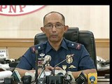 Agaw Bato: CIDG men milk Chinese drug traffickers