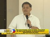 DepEd launches program for out-of-school youths