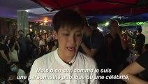 Hong Kong: Denise Ho, visage d'un mouvement sans leader