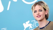 Kristen Stewart no longer 'intimidated by fame'