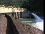 Lawmakers seek probe on Angat Dam rehab project