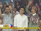 Vhong thanks supporters, says battle not yet finished