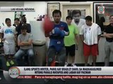 Why boxing experts are torn between Pacquiao, Bradley