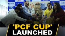 Citiskape and The Ponty Chadha Foundation launch 'The PCF CUP'
