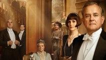 Tráiler de Downton Abbey, la película que continúa la historia de la serie