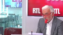 Le journal RTL de 12h30