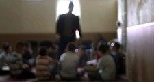 Ruhsatsız kursta çocukların istismara uğramasıyla ilgili KADEM'den açıklama: En ağır cezayı istiyoruz