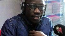 FLASH INFOS - PR : MOHAMED NDIAYE - 2 SEPTEMBRE 2019
