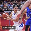 Ravena drug tests 'not random' anymore, says Guiao