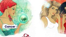 Astrologie  ce que les autres n'aiment pas chez vous et qu'ils n'oseront jamais vous dire