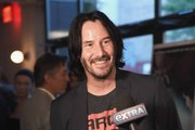Happy Birthday, Keanu Reeves!