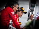F1 Belgique 2019 : Classements Grand Prix et championnats