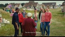Varda by Agnès / Varda par Agnès (2018) - Trailer (English Subs)