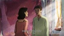 Bande-annonce du film Les Hirondelles de Kaboul