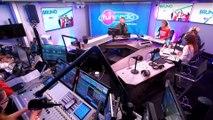 Bruno Dans La Radio - 2 septembre 2019