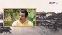 Tiếng sét trong mưa tập 2 / Phim Việt Nam THVL1 / Phim tieng set trong mua tap 3 / Phim tieng set trong mua tap 2