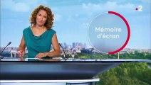 Mémoire d'écran : la sécheresse en France à travers les années