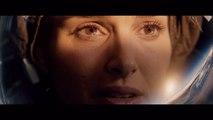 Natalie Portman, Jon Hamm In 'Lucy in the Sky' New Trailer