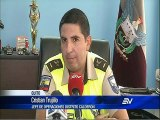 Televistazo Dominical 1/09/2019