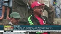 teleSUR Noticias: Huracán Dorian llega a categoría cinco