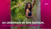 Miss France 2020 : Découvrez les nouvelles Miss Nouvelle-Calédonie et Miss Mayotte