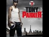 T.parker feat soprano et don choa