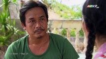 Phim HTV9 - Đảo Khát Tập 15 - Phim Việt Nam
