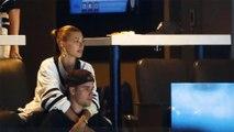 Justin et Hailey Bieber: un second mariage très religieux!