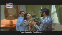 Hassad Episode 24 - Last Episode