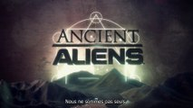 Ancient Aliens - S14E13 - The Constellation Code (VOSTFR) [HD]