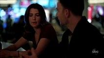 Stumptown Season 1 - Cobie Smulders