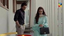 Soya Mera Naseeb - Upcoming Episode #58 - Promo - HUM TV - Drama